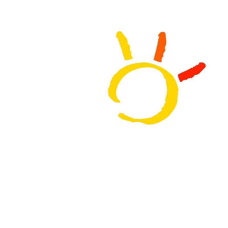 Publirama Logo